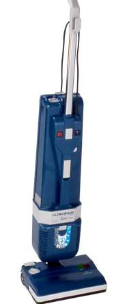 Мешок, циклон или аквафильтр - выбираем по пылесборнику