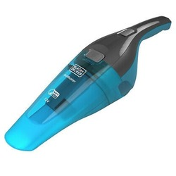 Black&Decker WDC215WA-QW