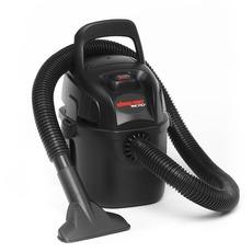 купить пылесос Shop-Vac Micro 4 Handheld